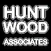Huntwood Associates
